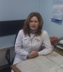Первая детская поликлиника 1 в белгороде