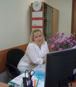 Хирург в Южном Бутово