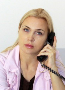 Соколова Светлана Игоревна