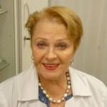 Руководитель программы - Ремизова Эмилия Васильевна