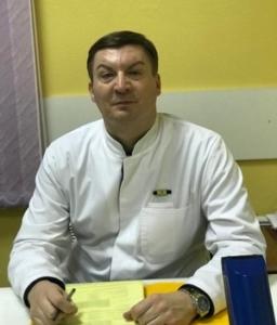 Уролог в Южном Бутово